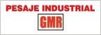 Logo de GMR+Sistemas+de+Pesajes+Industriales