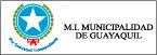 Logo de Muy+Ilustre+Municipalidad+de+Guayaquil