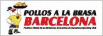 Logo de Pollos+a+la+Brasa+Barcelona