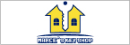 Logo de Marce%27s+Key+Shop