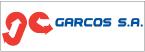 Logo de Garcos+S.A.
