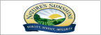 Logo de Natures+Sunshine