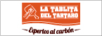 Logo de Restaurant+La+Tablita+del+Tartaro