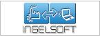 Logo de Ingelsoft+Ingenier%c3%ada+Electr%c3%b3nica