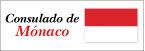Logo de Consulado+de+M%c3%b3naco