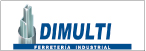 Logo de Dimulti+S.A.