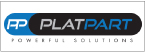 Logo de Plat+Part+S.A.
