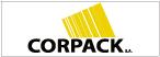 Logo de Corpack+S.A.