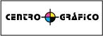 Logo de Centro+Gr%c3%a1fico