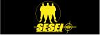 Logo de Sesei