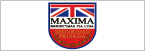 Logo de Securitymax+Cia.+Ltda.