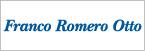 Logo de Franco+Romero+Otto+Ing.+Elect.