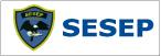 Logo de Sesep