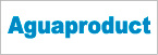 Logo de AquaProduct