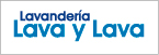 Logo de Lavander%c3%ada+Lava+y+Lava
