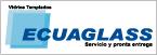 Logo de ECUAGLASS++-++PERNAM+S.A.