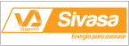 Logo de Sivasa
