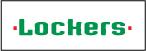 Logo de Lockers+Ecuador+S.A.