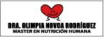Logo de Dra.+Olimpia+Novoa+Rodr%c3%adguez
