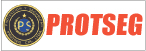 Logo de Protseg+Cia+Ltda.