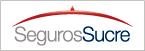 Logo de Seguros+Sucre