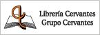 Logo de Grupo+Cervantes%2c+Papeleria+Cervantes+C.A