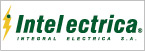 Logo de Intelectrica