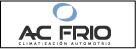 Logo de AC+FRIO+S.A.