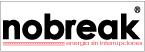 Logo de Nobreak