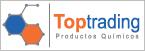 Logo de Top+Trading