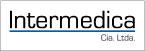 Logo de Intermedica+Cia.+Ltda.