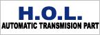 Logo de Almac%c3%a9n+y+Taller+H.O.L.+Automatic+Transmission+Parts.