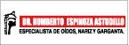 Logo de DR.+HUMBERTO+ESPINOZA+ASTUDILLO