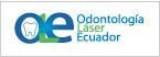 Logo de Ambrosi+Ambrosi+Oswaldo+Dr.