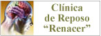 Logo de Cl%c3%adnica+de+Reposo+Renacer