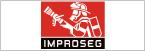 Logo de Improseg