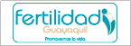 Logo de Centro+Especializado+Integral+de+Fertilidad+y+Reproducci%c3%b3n+Humana+Asistida+-+IRH