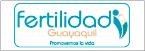 Logo de Instituto+de+Fertilidad+y+Reproducci%c3%b3n+Humana+Asistida+-++FERTILIDAD+GUAYAQUL