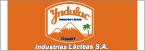 Logo de Industrias+L%c3%a1cteas+S.A+Indulac