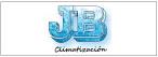 Logo de J.B%2fClimatizaci%c3%b3n