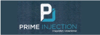 Logo de PRIME+INJECTION+CIA.+LTDA.
