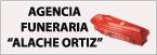 Logo de A.+Funerar%c3%ada+Alache+Ort%c3%adz