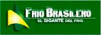 Logo de Friobrasilero+S.A.
