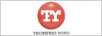 Logo de Tecnifrio+Yoyo