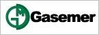 Logo de Gasemer