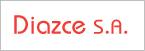 Logo de Diazce+S.A.