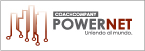 Logo de Coachcompany+-+Powernet