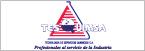 Logo de Tesquimsa