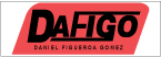 Logo de Metalúrgica Ecuatoriana - DIFAGO
