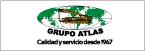 Logo de Gr%c3%baas+Atlas